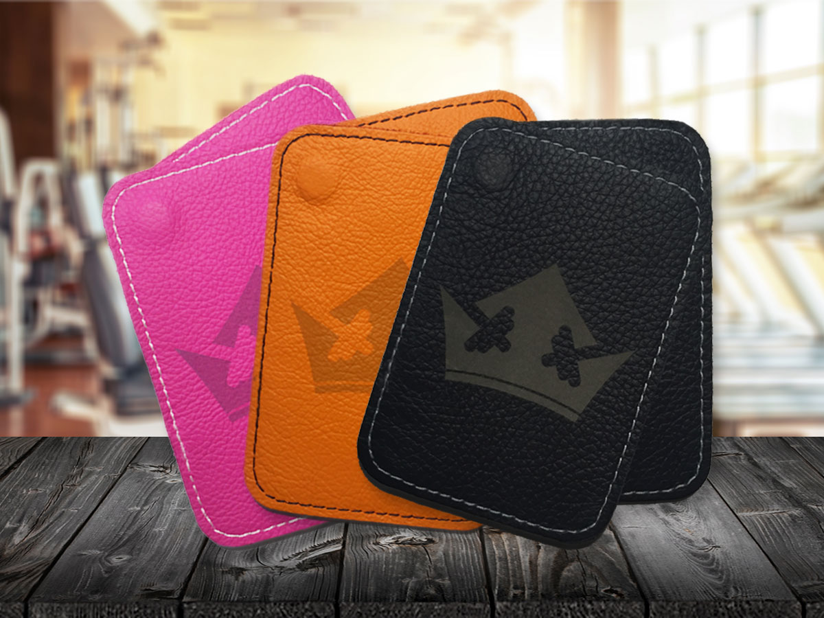 classygym-magnetic-pads-farben-gym