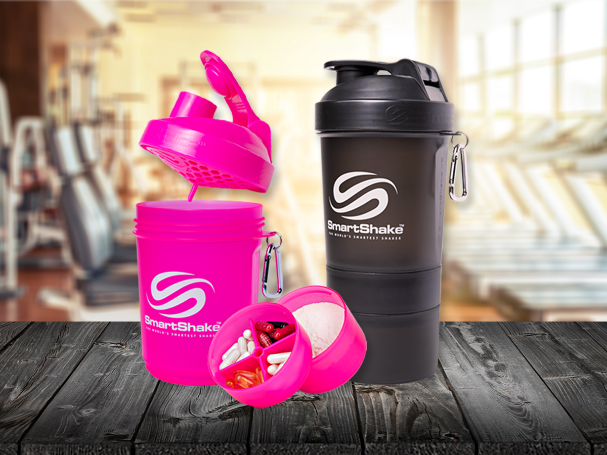 classygym-smart-shaker-gym