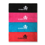 classygym-magnetic-towel-farben2