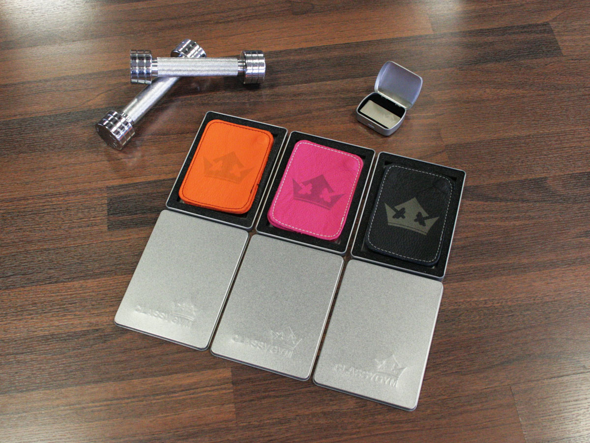 classygym-magnetic-pads-case