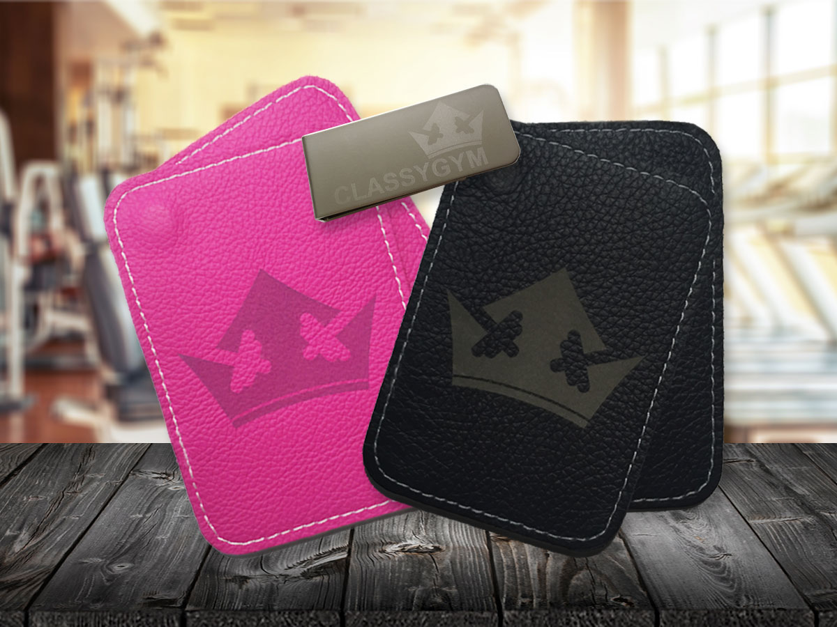 classygym-magnetic-pads-clip-gym